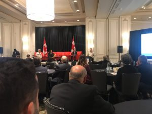 Social Purchasing Lessons from The Buy Social Canada Summit
